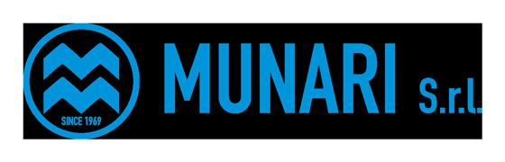Munari S.r.l. Sticky Logo Retina