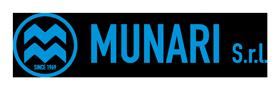 Munari S.r.l. Logo